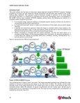 CORE System Definition Guide - Vitech Corporation - Page 7
