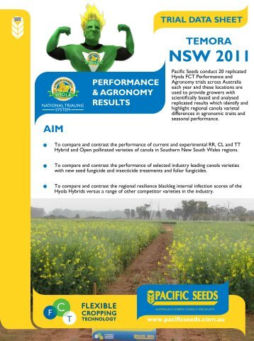 temora nsw 2011 - Directrouter.com