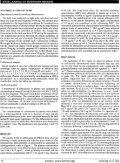 influence of paracetamol on the pharmacokinetics and dosage ... - Page 2