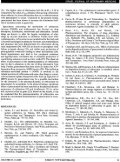 influence of paracetamol on the pharmacokinetics and dosage ... - Page 3