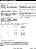 influence of paracetamol on the pharmacokinetics and dosage ... - Page 4