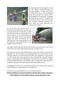 Tag der offenen Tür bei der Feuerwehr Rodalben 2012 - Page 3