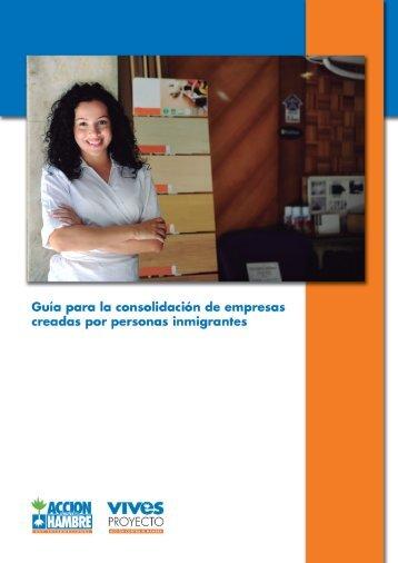 Guia_consolidacion_de_empresas_creadas_por_personas_inmigrantes