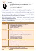Flyer - Hong Kong Institute of Human Resource Management - Page 2