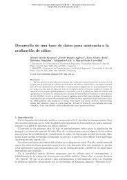 resonancia magnética multiparamétrica servicios de próstata milán ssn 2020