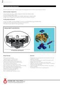 Premier KVT Descaling ValVes - Page 4