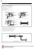 Premier KVT Descaling ValVes - Page 6