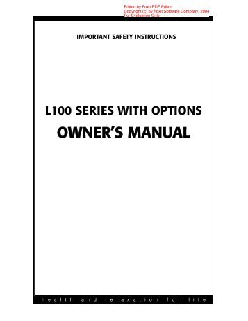 Bentley 2002 Vw Passat Repair Manual