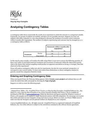 PDF EXERCISE PROGRAM OTAGO