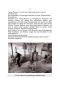 Fertigung von Strohdocken - Seite 5