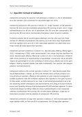 Årsrapport 2010 - Dansk Neuro-Onkologisk Gruppe - Page 6