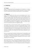 Årsrapport 2010 - Dansk Neuro-Onkologisk Gruppe - Page 7