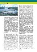 Natuurlijke klimaatbuffers: het belang van natuur in de ... - Natuurpunt - Page 3