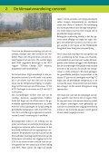 Natuurlijke klimaatbuffers: het belang van natuur in de ... - Natuurpunt - Page 4