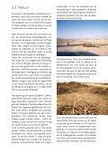 Natuurlijke klimaatbuffers: het belang van natuur in de ... - Natuurpunt - Page 7