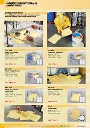 Happy End - Chemicke sorpcni rohoze.pdf - VOCHOC