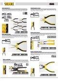 Katalog orodja in pripomočkov - SAS Celje - Page 4