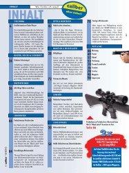 Download Inhaltsverzeichnis - VS Medien Online-Shop