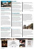 09/2011 - Laverna Romana, sro - Page 4