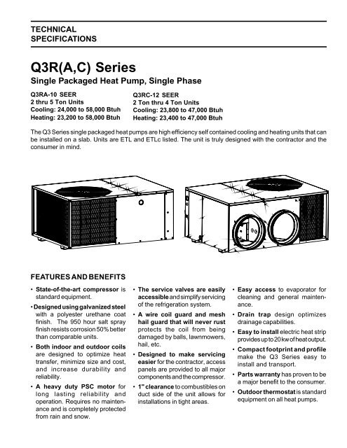 hvac blower motor wiring diagram, air conditioner parts 454a-0802  q3r(a,c) series tsl pmd - nordyne on nordyne heat pump