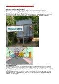 Gefährdungsanalyse bei Sportveranstaltungen - Stadtsportverband - Page 7