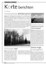 jg7_nr1_Korte berichten.pdf - Natuurpunt Gent