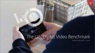 video_benchmark_Q4_13