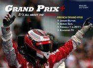 GP+ 005.indd - Grandprixplus