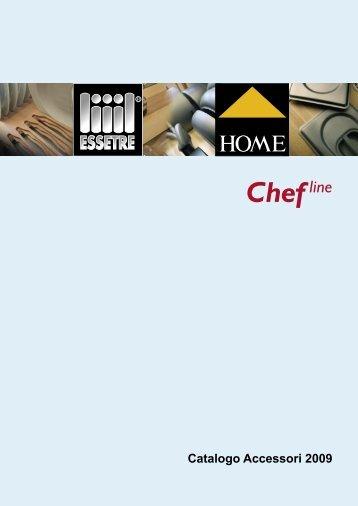 Cucine Toncelli Prezzi : Catalogo accessori cucine scavolini kitchens