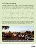 here - SAVE Wildlife Conservation Fund - Page 2