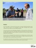 here - SAVE Wildlife Conservation Fund - Page 4