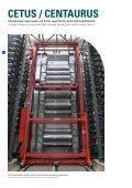 corona - Bauer - Logistics in Printing - Seite 4
