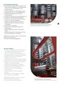 corona - Bauer - Logistics in Printing - Seite 5