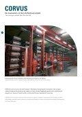 corona - Bauer - Logistics in Printing - Seite 6