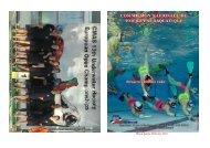 Annuaire 2011 - Association Hockey Sub
