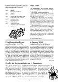 Von Haus zu Haus - Meinekirche.info - Seite 2