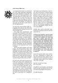 Von Haus zu Haus - Meinekirche.info - Seite 3