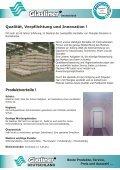 Deutschland - Isotherm - Seite 2