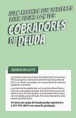 spdf-0198-cobradores-de-dueda - Page 2