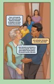 spdf-0198-cobradores-de-dueda - Page 3