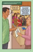 spdf-0198-cobradores-de-dueda - Page 5