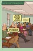 spdf-0198-cobradores-de-dueda - Page 6