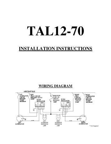 tal12 70 plane power?quality=85 voltage regulator plane power plane power r1224 wiring diagram at honlapkeszites.co