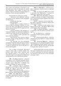 СИСТЕМАТИЧЕСКИЕ ОБЗОРЫ SyStematic reviewS - Page 2