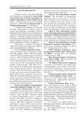 СИСТЕМАТИЧЕСКИЕ ОБЗОРЫ SyStematic reviewS - Page 3