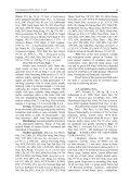 СИСТЕМАТИЧЕСКИЕ ОБЗОРЫ SyStematic reviewS - Page 5