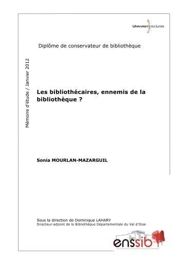 56768-les-bibliothecaires-ennemis-de-la-bibliotheque