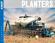 Download - KINZE Manufacturing, Inc.