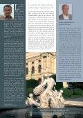 Danube, l'Europe traversée - Terre Entière - Page 2
