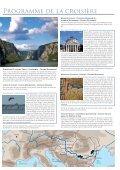 Danube, l'Europe traversée - Terre Entière - Page 3